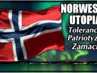 Norweska Utopia - Rozpieszczone dzieci bogatych rodziców?