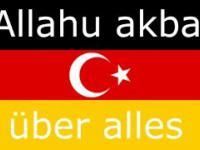 Wiadomości Niemcy 2020 - Kobiety wolno gwałcić ;)