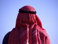 Arabia Saudyjska 10 lat więzienia, baty i grzywna za ateizm