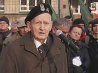 mjr Raczkiewicz: