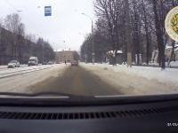 Superglina z Białorusi