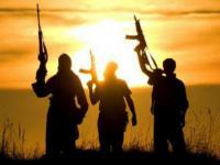 Hiszpania: Przechwycono 20 tys. mundurów dla ISIS