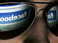Niebezpieczne grupy na Facebooku