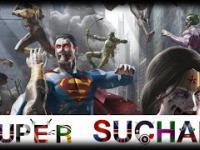 Super Suchar