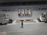 Jak wygląda życie w Korei Północnej?