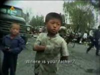 Dzieci złego państwa