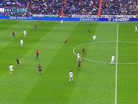 Bomba Ronaldo z Celta Vigo na 2-0