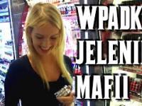 Wpadki Jeleniejmafii - Making of