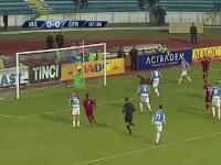 Liga rumuńska-brak słów - Dailymotion Wideo