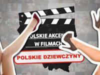 Wizerunek Polek w zagranicznych filmach