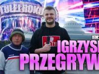 Pyta z Igrzysk Przegrywu IEM 2016