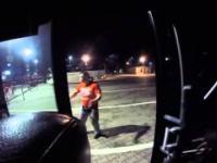 Jak Polski Bus grozi śmiercią jednemu z klientów