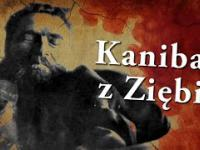 Karl Denke - Kanibal z Ziębic