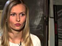 Otwartym Tekstem - O stosunku niemieckich przedsiębiorców do Polaków