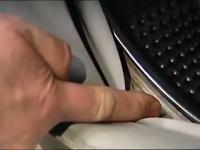 Rozwiązanie zagadki znikających skarpetek podczas prania