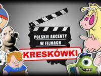 Polskie akcenty w kreskówkach