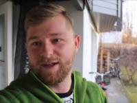 Szczepard Vlog Norwegia 2 - Dobrobyt i bogactwo w Norwegii