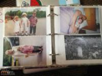 Dziwne rodzinne zdjęcia 7