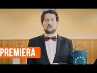 GrubSon - Nie jestem: odważny klip w pełni dostępny dla osób głuchych