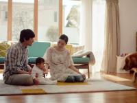 Nowa reklama japońskiego Amazona