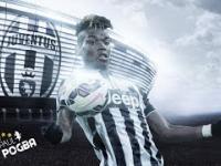 Top 10 goals Paul Pogba