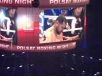 Tomasz Adamek vs Eric Molina Cała Walka ( Full Fight) 2 kwietnia 2016