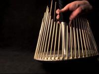 Prawdziwy instrument grozy