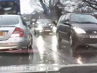 Dobrodziej z Mercedesa