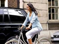 Karta rowerowa dla dorosłych: Nowy przepis