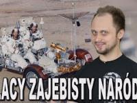 Polacy - zajebisty naród 3. Łby nie od parady
