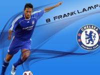 Top 10 goals Frank Lampard