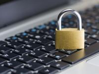 Locky - szkodliwy program szyfrujący dane, który szturmem zdobywa świat