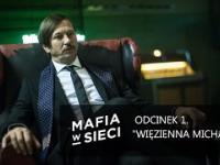 Mafia w sieci