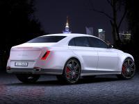 Polskie samochody przyszłości czy tylko marzenia?