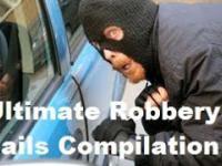 Kompilacja złodziejskich faili II