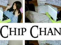 Tajemnicze i niewyjaśnione sprawy - Tajemnica Chip Chan