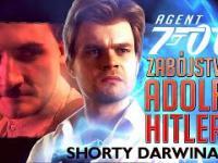 Agent 700 -
