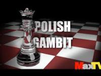 Polski Gambit - ocena rządów PIS - Mariusz Max Kolonko