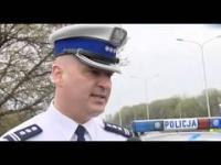 Głodnemu policjantowi chleb na myśli