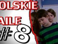 Polskie Faile 8 | Hity Polskiego Internetu | Wpadki i wypadki
