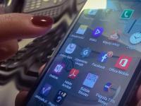 Telefony na kartę mogą zostać wyłączone pod koniec roku. To konsekwencje ustawy antyterrorystycznej