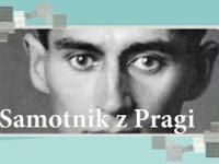 Franz Kafka - dziwkarz, neurotyk, wegetarianin