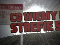 CO WIEMY O STREFIE 51?