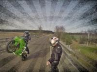 Biker Boyz TV - W drodze po marzenia!