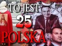 To Jest Polska   odc.25