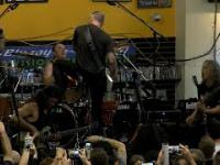 Metallica: For Whom the Bell Tolls (Live on Record Store Day 2016)