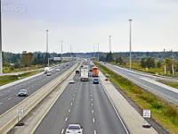Kierowcy w Polsce #30