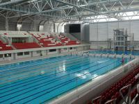 Segregacja płciowa w kopenhaskim basenie | Skandynawiainfo.pl