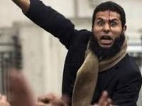 Max Kolonko Strefa wolna od MUZUŁMANÓW, zakaz sprzedaży broni muzułmanom