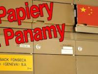 'Papiery z Panamy' ujawniają tajemnice chińskich przywódców | Chiny Bez Cenzury